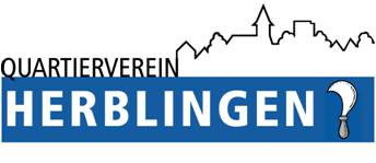 Logo Quartierverein Herblingen